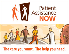 Patient Assistance NOW